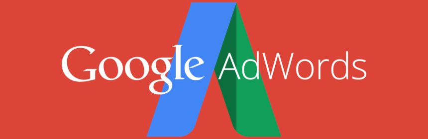 Онлайн-Интенсив по Google Adwords
